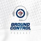 Ground Control - Episode 44 (Pete Jensen)
