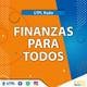 Finanzas para todos- Sistema de gestión en finanzas kullki
