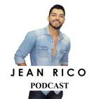 Jean Rico