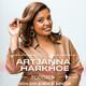 Episode #158 Transformeer jouw bedrijfje tot een slimme & WINST-gevende business met Michela Puliti