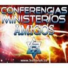 Conferencias Varias Ministerios Amigos