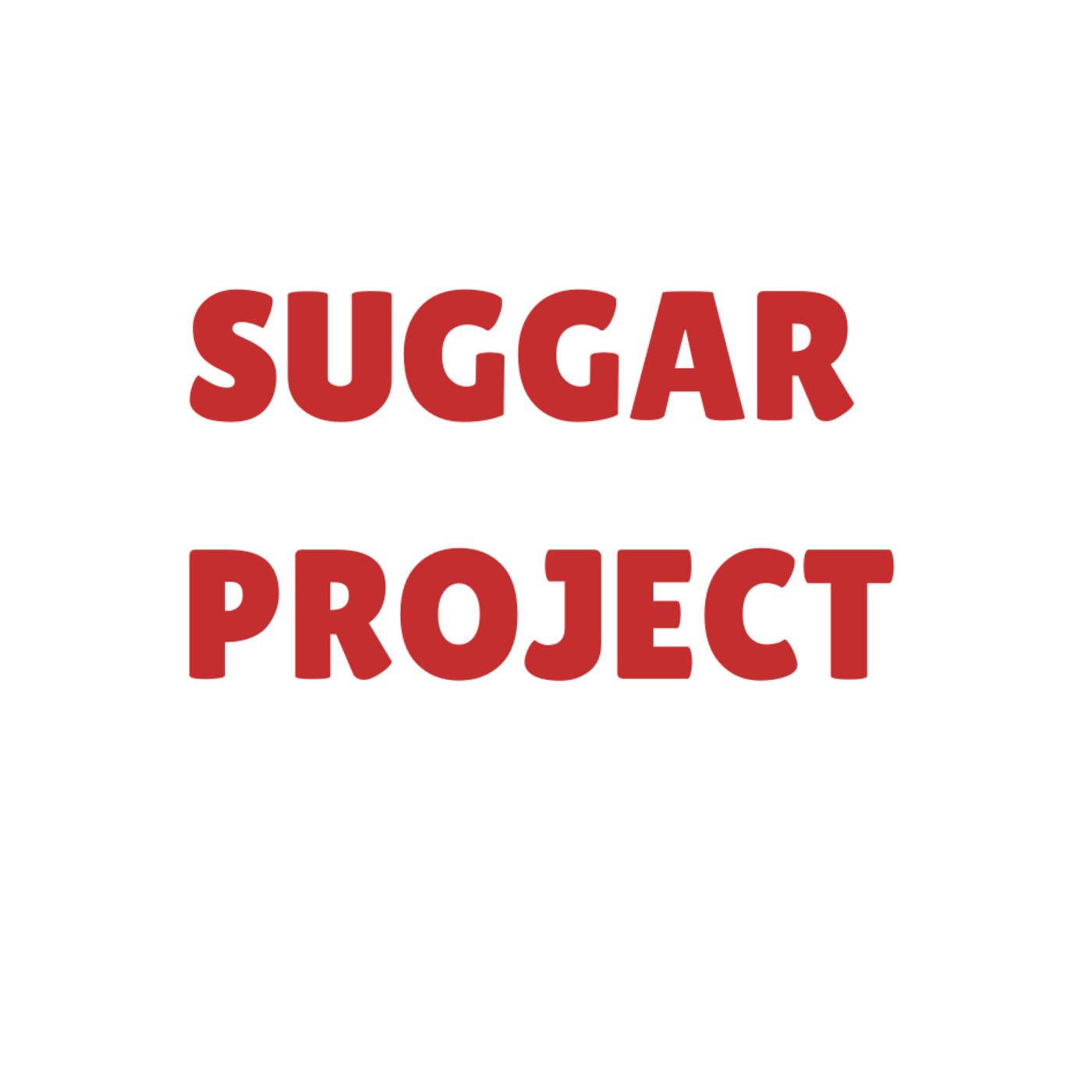 Suggar Project