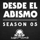 Desde el Abismo - Temporada 5
