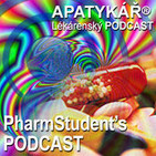 APATYKÁ?® – Studentský Podcast