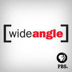 WIDE ANGLE   PBS