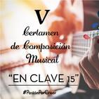 En Clave 15 - 2018