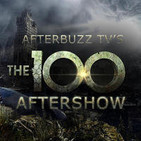 The 100 AfterBuzz TV AfterShow