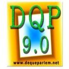 DQP - 14 de marzo de 2012
