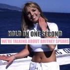HOOSWTABS PRESENTS: Lindsay Lohan's Beach Club Episode 7