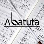 A Batuta - Programa n°40