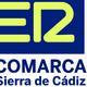 La actualidad del jueves 23 de mayo en Ubrique y la Sierra de Cádiz