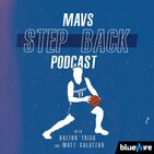 Episode 39: Mavs Preseason Analysis (SPOILER: KP IS GOOD) and NBA Playoff Predictions