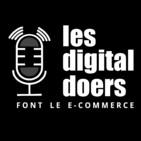#53 - Covid19 - ADVALO - David Le Douarin - DG & Co-fondateur