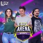 Big Arena Winpy