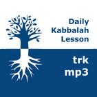 2019-01-11 2019-01-11 rav lesson limud-nachon n1 p1