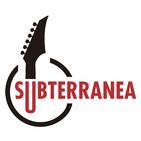 Subterranea Radio