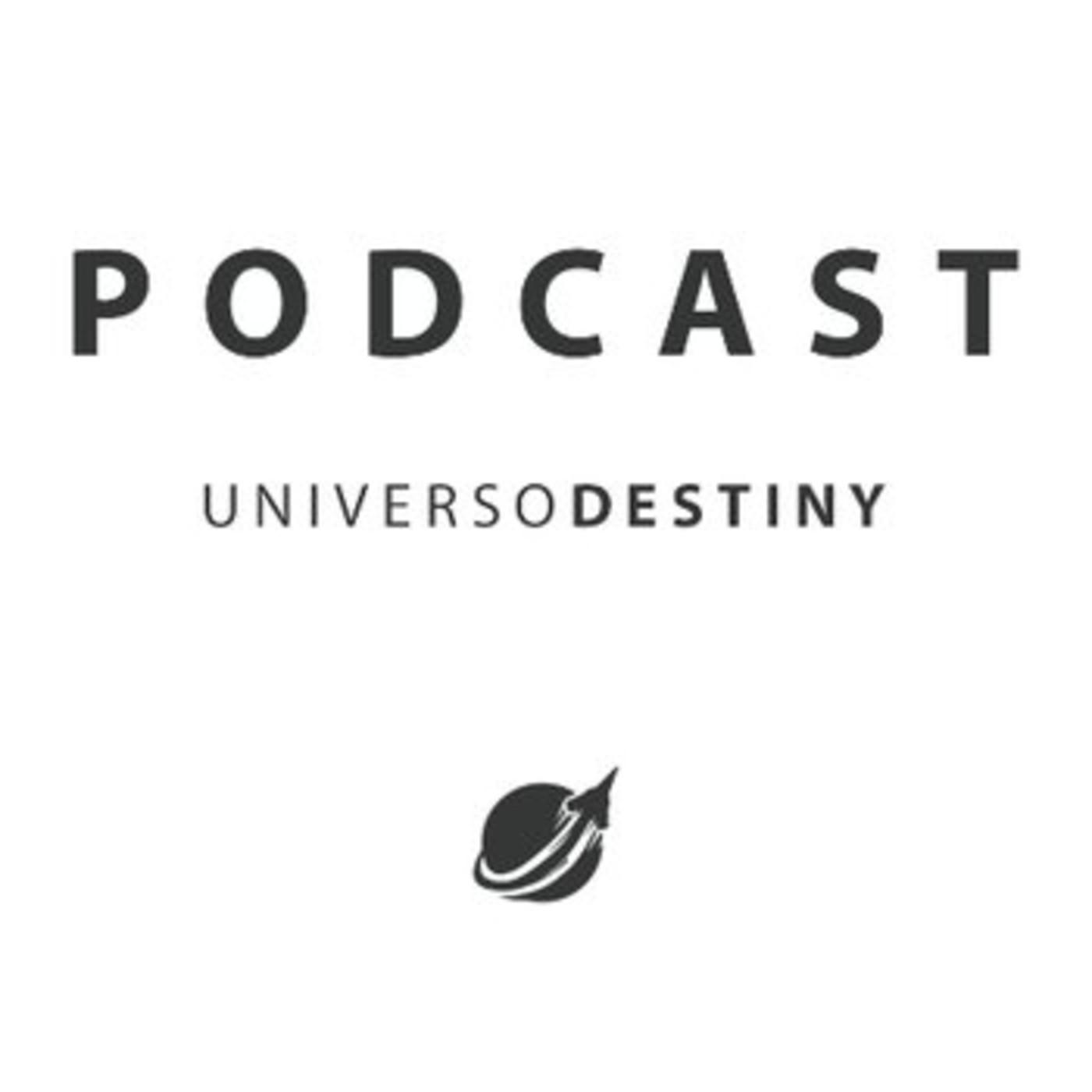 RadioUD 2x05 - Entrevista a Virtualete