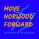 Introducing the 2019 Norwood City Council At Large Candidates