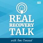 Ep. 90 - Fears People Have When Considering Drug and Alcohol Treatment