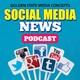 GSMC Social Media News Podcast Episode 170 Kardashian Backlash, Ears, Bird Box, K-Pop