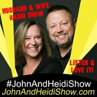 JohnAndHeidiShow(withDanFarris)OnSunny-04-25-19