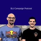 BJJ Campaign Episode 85