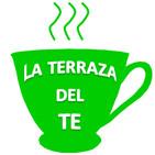 (045) La Terraza del TE (23-1-19)
