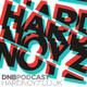 Hardnoyz OriginUK.net Guest Mix Mar 2017