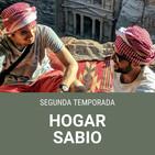 2x01 Un nuevo comienzo | Hogar Sabio