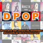 D Pop