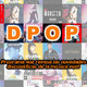 Dpop 20160608