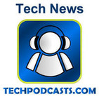 Geek News Central Podcast: Back in the Saddle #1274 - Geek News Central Audio