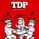 Pilot Episode   TDP #1