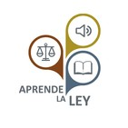 Ley 39/2015 - Títulos Completos