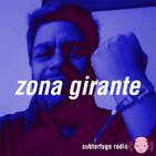 Zonagirante 1x03 - Sellos independientes latinos