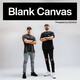 The Creative Process Of A High End Event Designer w/ Melissa Andre | IKONICK Blank Canvas #13