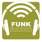 Funk Radio 75 - Jazz en español con Blanca Nuñez y una visita de cine por Berlín