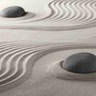 171119_001 Meditació respiració i anhel