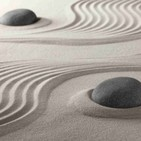 171118_003_S1B Sobre la meditación - Ética