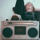 TEA FM - 10 AÑOS DE RADIO CREATIVA