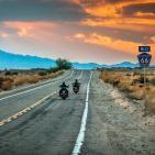 Autopista Sin Fin