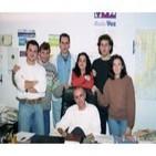 LAS PROFECIAS Y EL ATENTADO DEL 11-S (E.de Vicente, 06-10-01)