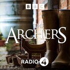 Tracy Horrobin's Guide to The Archers