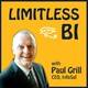 006 - Home Building with Business Intelligence Initiatives with Chris Sinkwitz