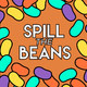 Spill the Beans Podcast with Chris Sta. Romana!