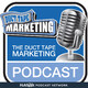 Schloegel Design Remodel Interview on the Duct Tape Marketing Podcast