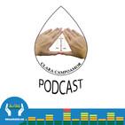 Clara Campoamor Podcast