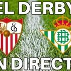 El Derby