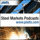 Atlantic steel raw materials markets update