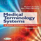 Medical Terminology Systems, Seventh Edition Audio